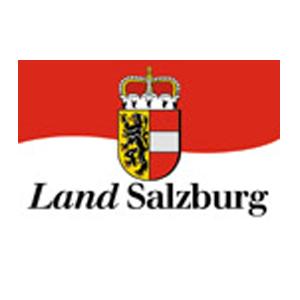 Land Salzburg
