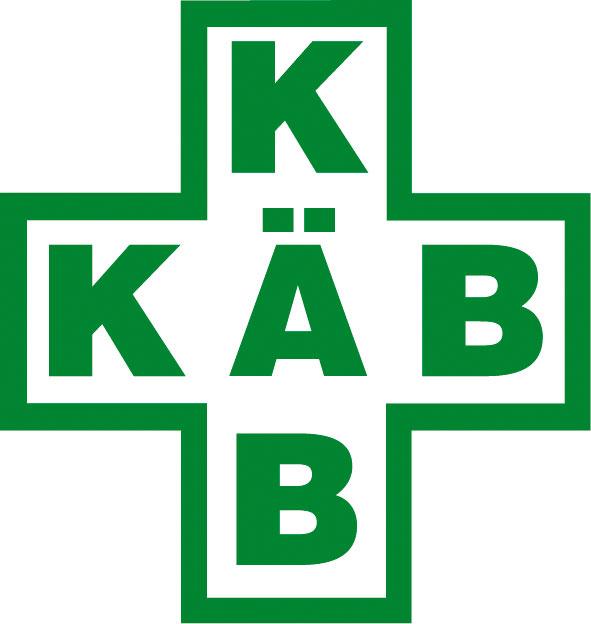 K. Ä. B.
